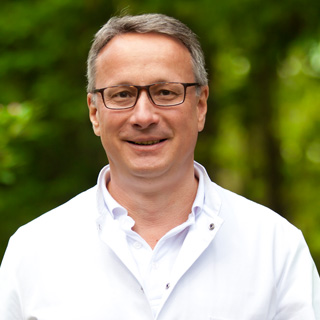 Dr. med. Dirk Flachsmeyer