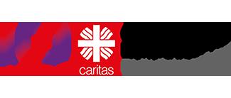 Caritas-Klinik Dominikus